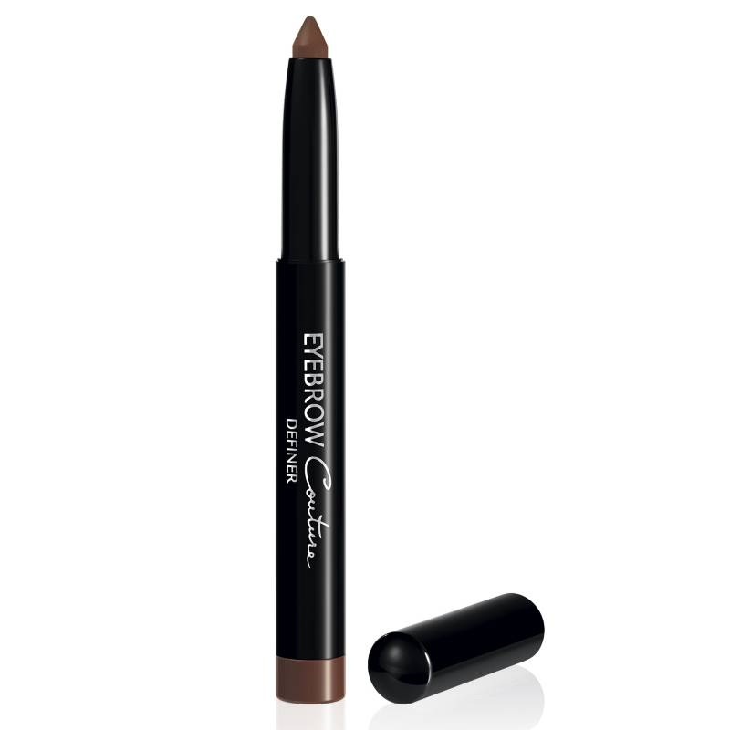 Givenchy - Lápiz para Cejas-Brow Couture Pencil