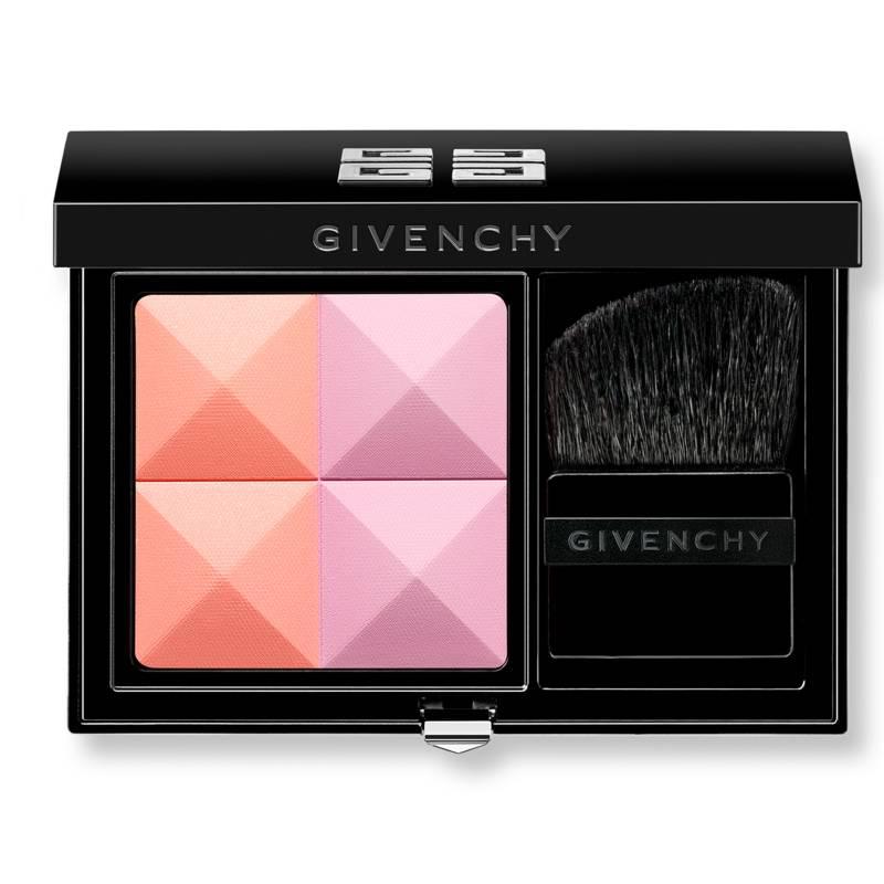Givenchy - Rubor-Prisme Blush
