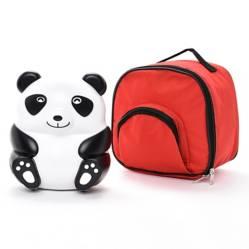 Nebulizador Panda Drive MQ6003