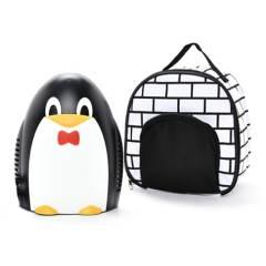 Drive - Nebulizador Pingüino MQ6002