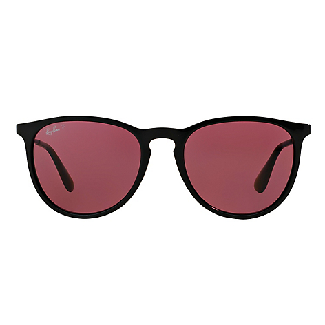 Gafas Erika Purple