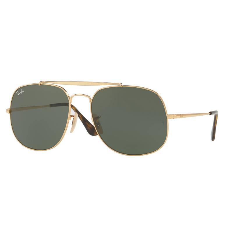 Ray-Ban - Gafas de sol Ray-Ban General Classic