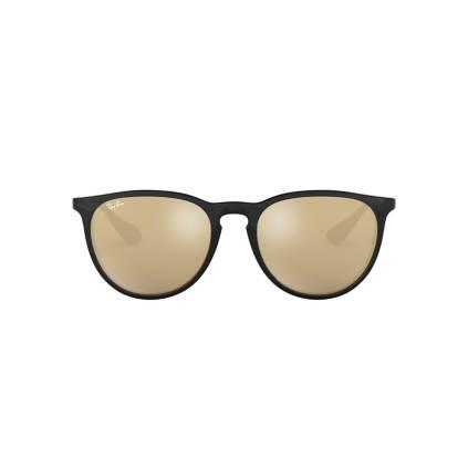 diseño atemporal 7c5c3 7b41e Gafas Mujer - Falabella.com