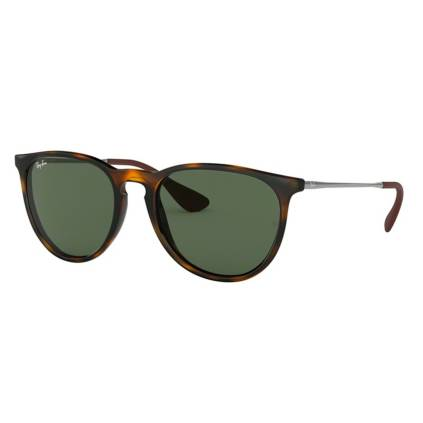 fce011d6a8 Comparar. img. 32% · Ray-Ban. Gafas Erika Light