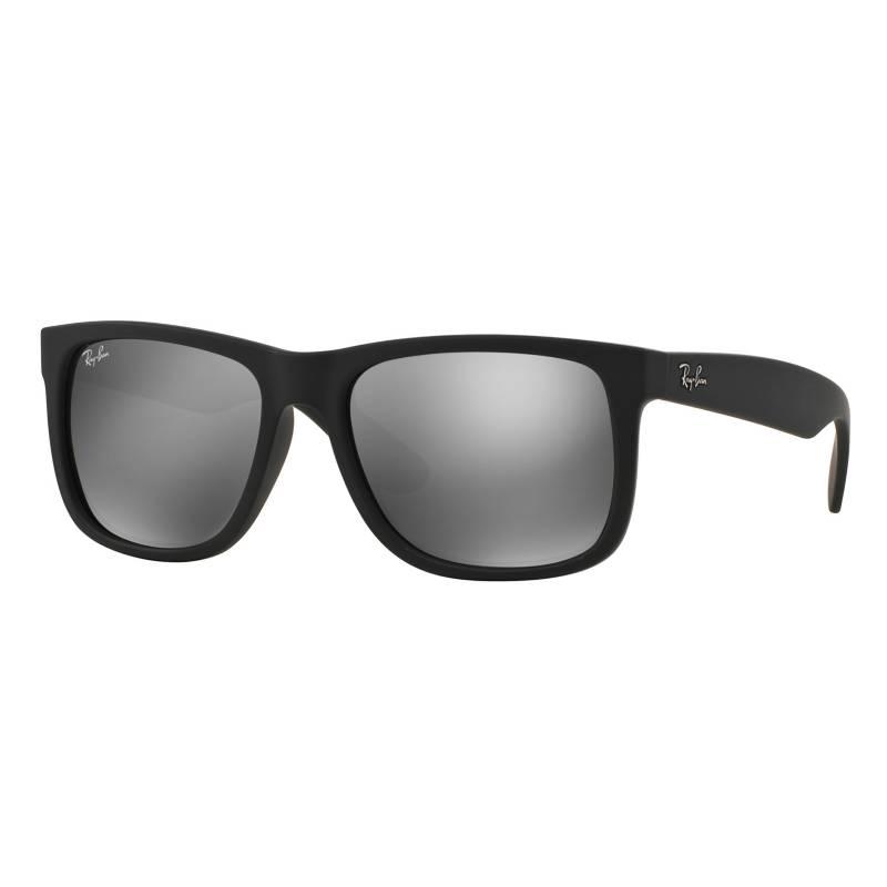 Ray-Ban - Gafas de Sol Ray-Ban Justin RB4165
