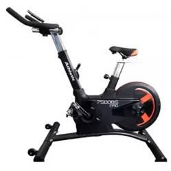 Bicicleta de Spinning 7500BS
