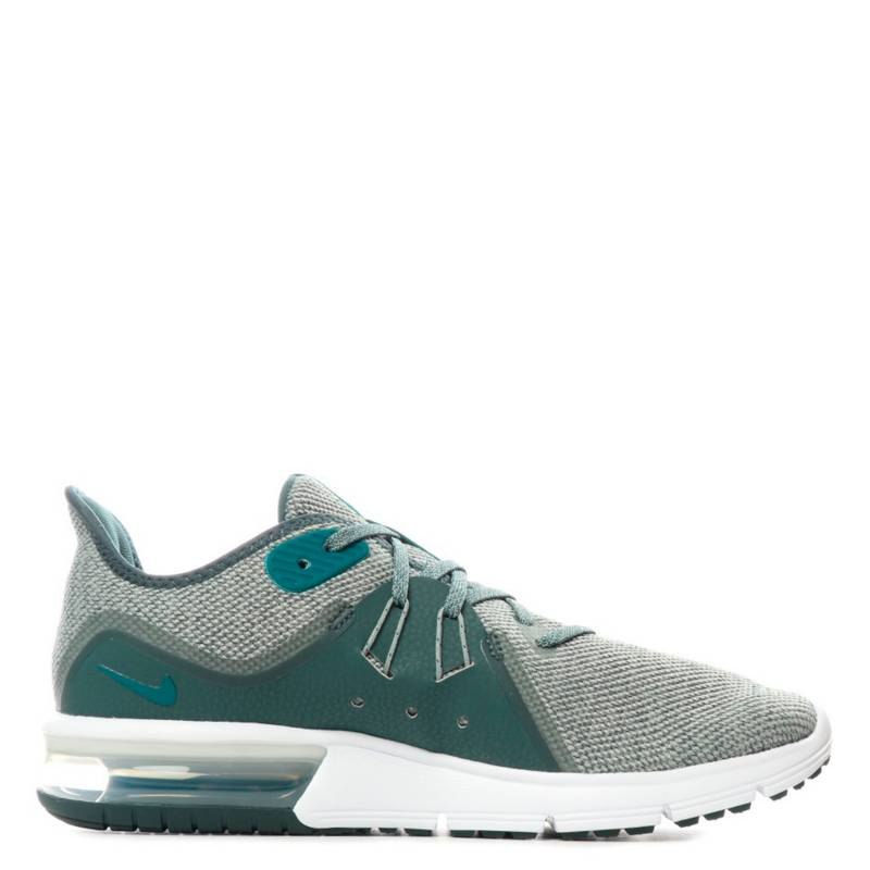Nike - Tenis Running Hombre Air Max Sequent 3