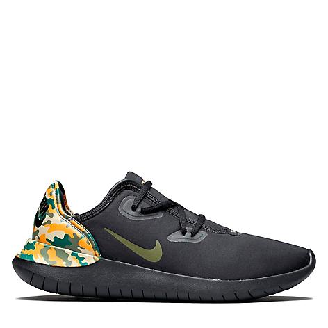 0af951c31d6 Nike Tenis Moda Hombre Hakata Premium - Falabella.com