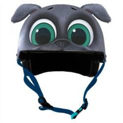 Puppy Dog Pals - Casco 3D Puppy Dog Pals de Disney