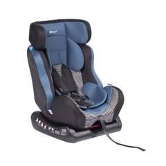 eBaby - Silla de Auto Fireza 564 Azul
