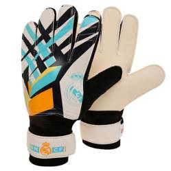 Guantes Legend Real Madrid Talla 10