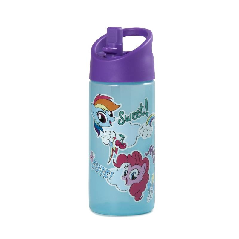 My Little Pony - Botella Tritan
