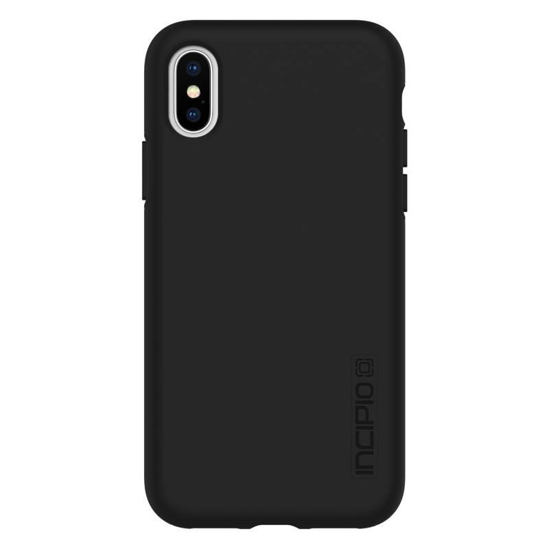 Incipio - Carcasa para iPhone X/XS