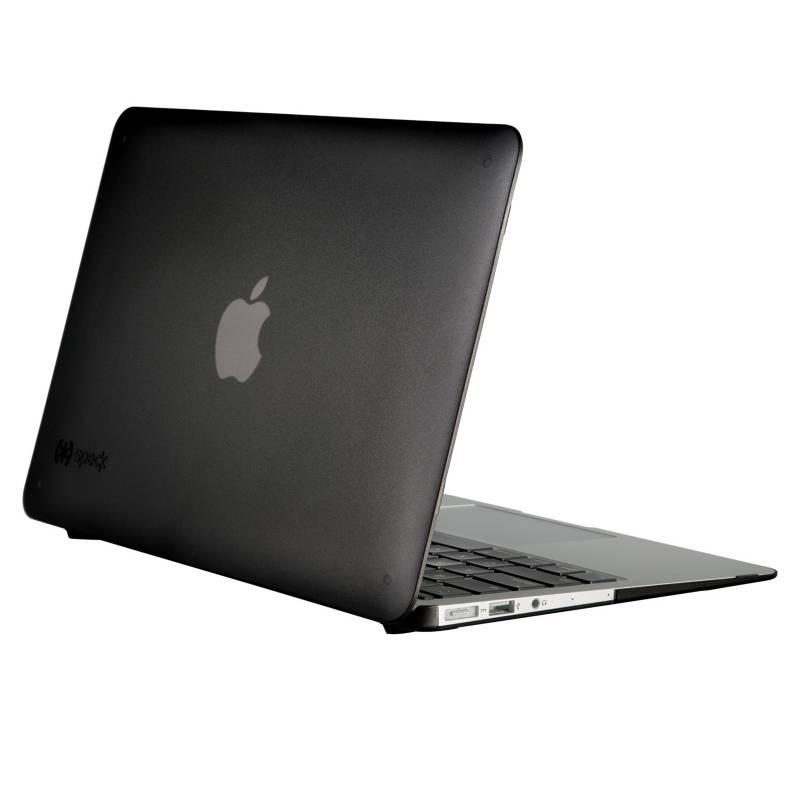 """Speck - Carcasa para Macbook Air 11"""""""