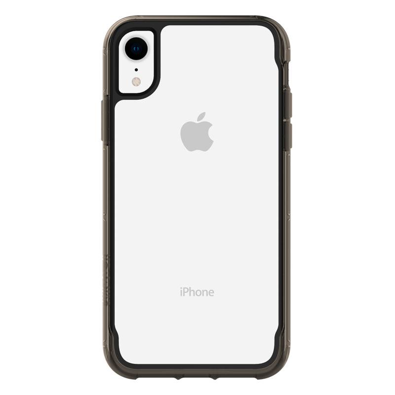 Griffin - Carcasa para iPhone XR