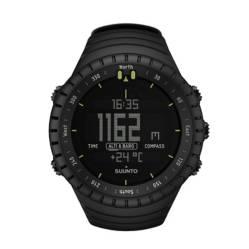 Smartwatch Suunto Core