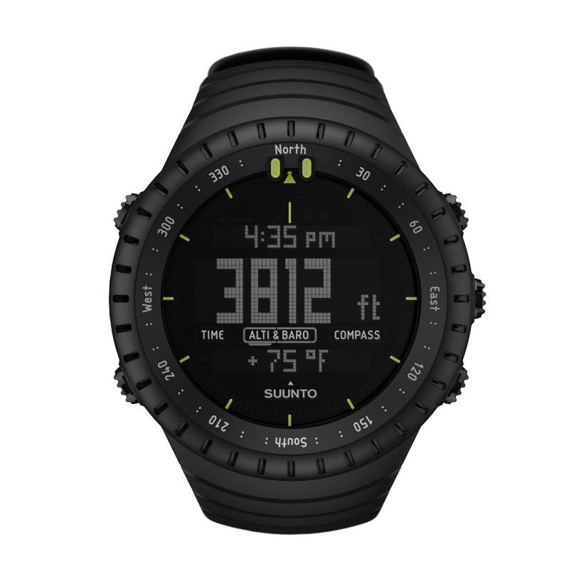 Suunto - Smartwatch Suunto Core