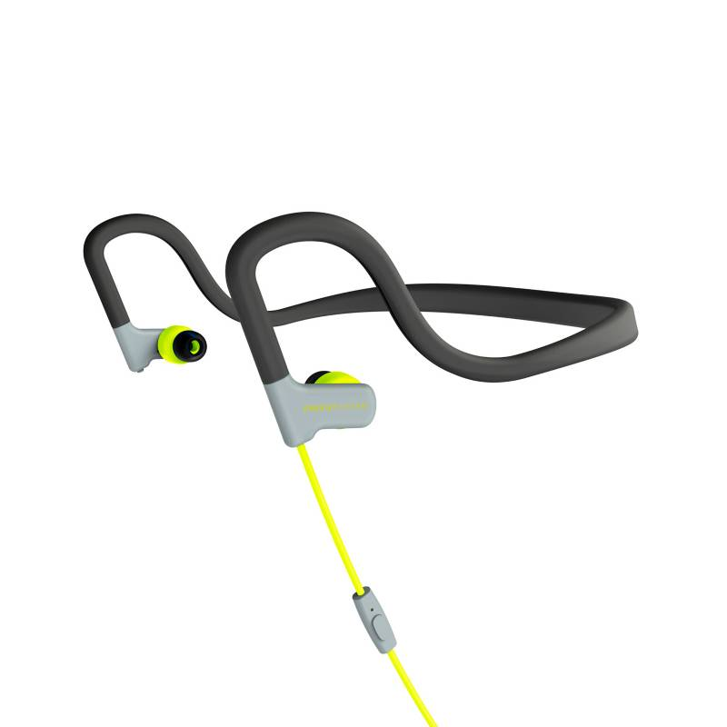 Energy Sistem - Audífonos in ear SPORT 2