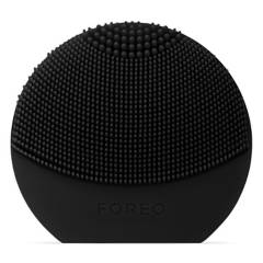 Foreo - Luna Play Plus Negro