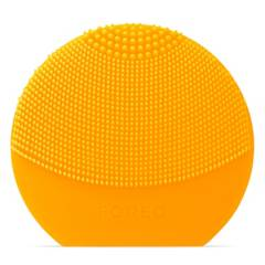 Foreo - Luna Play Plus Amarillo