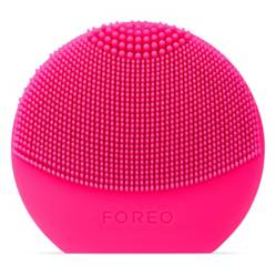 Foreo - Luna Play Plus Fucsia