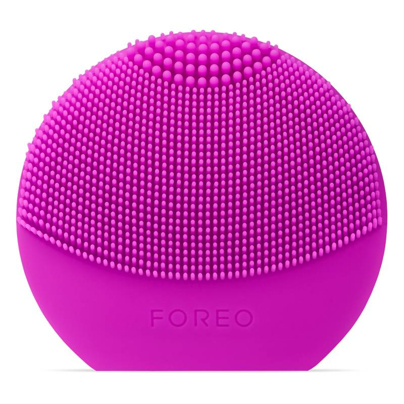 Foreo - Luna Play Plus Morado