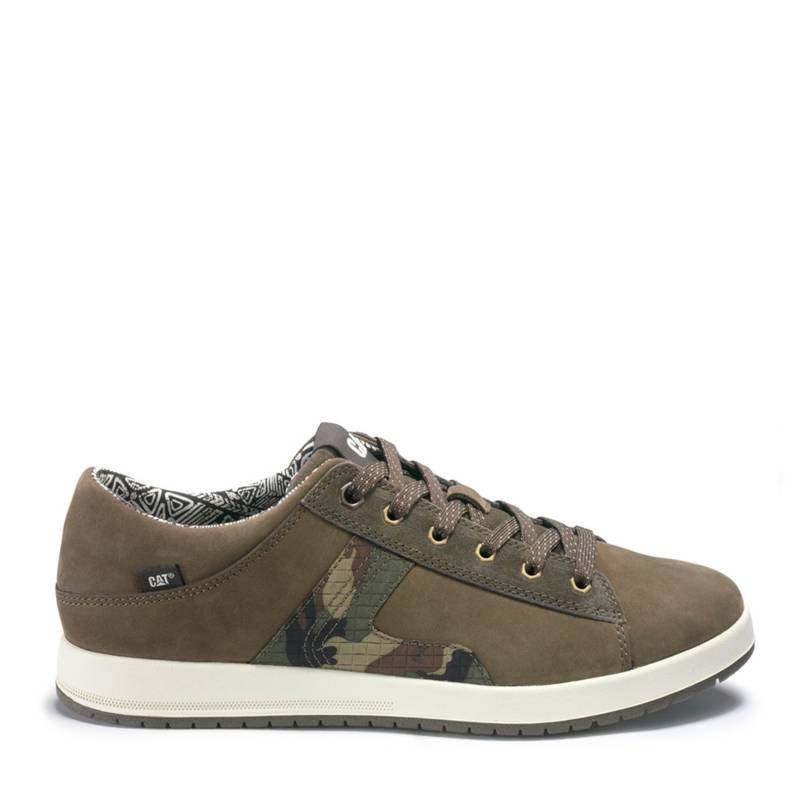 Cat - Zapatos Casuales Holbox
