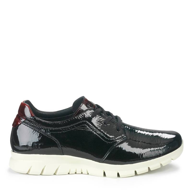 Cat - Zapatos casuales Olympo