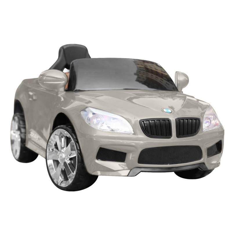 Prinsel - Automovil Bentley Gt Gold