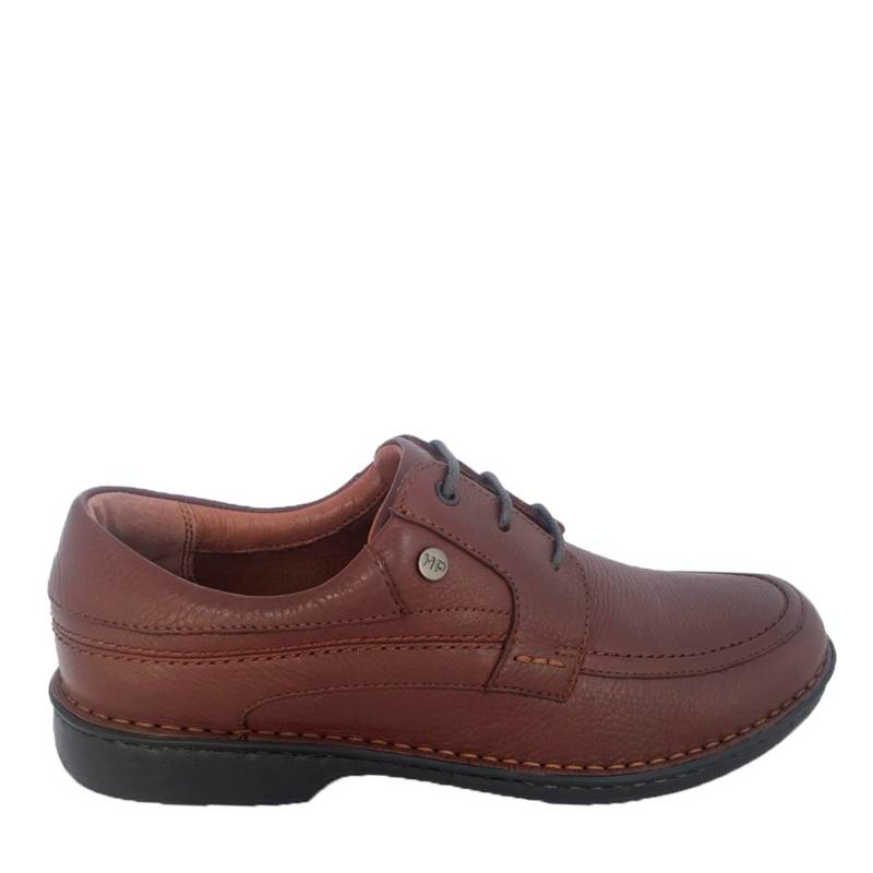 Hush Puppies - Zapatos Casuales Oboe