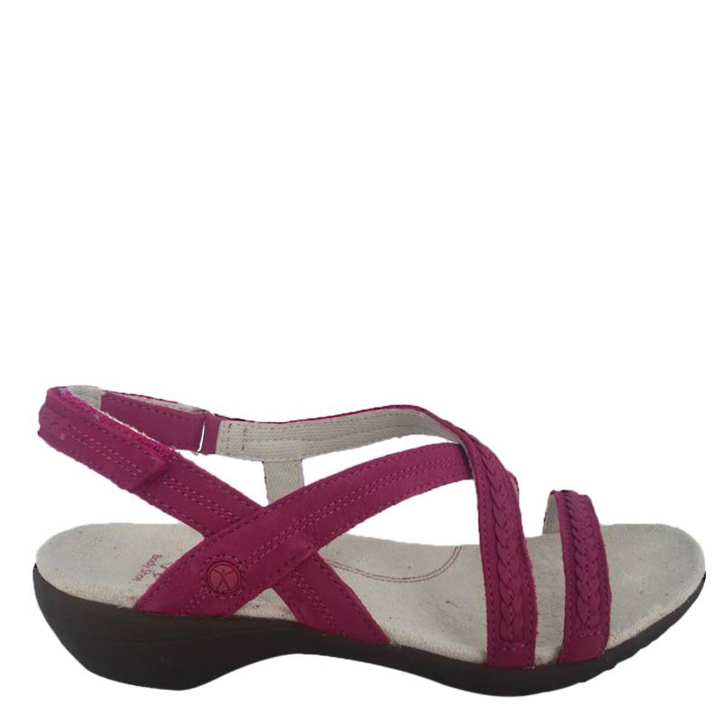 Hush Puppies - Sandalias Theia