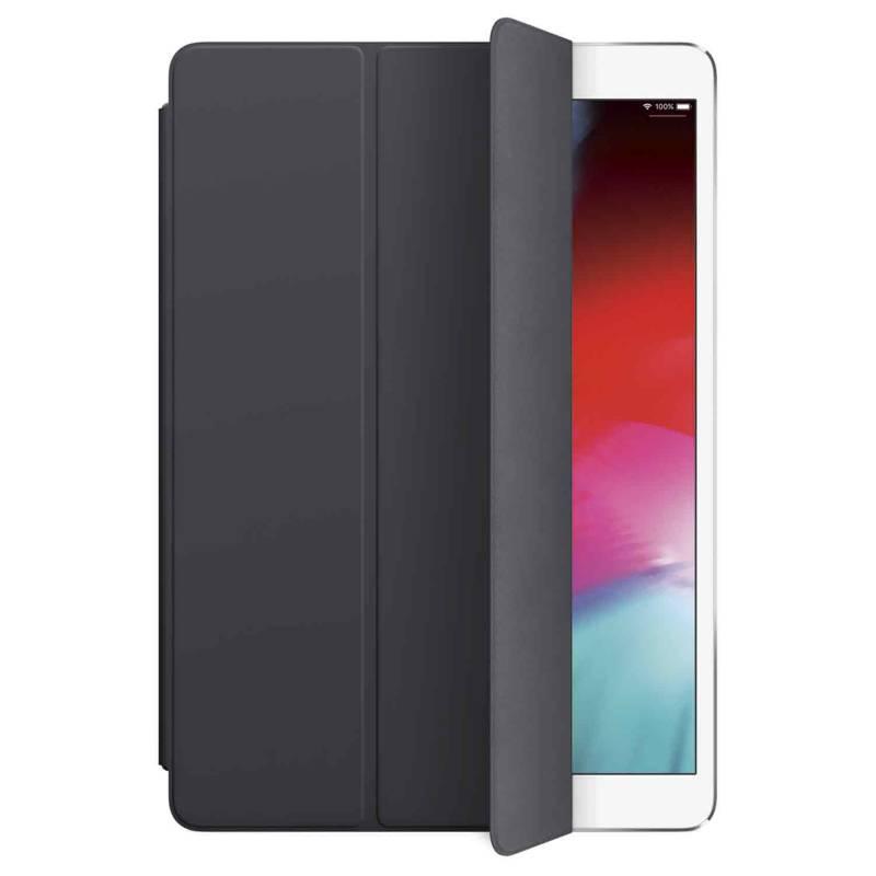 "Apple - Funda para iPad Pro 11"""