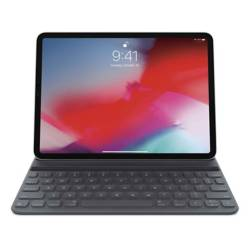 Apple - Smart Keyboard Folio para el iPad Pro de 11 pulgadas - Español