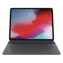 Smart Keyboard Folio para el iPad Pro de 12.9 pulgadas (tercera generación)