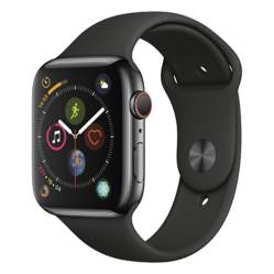Apple Watch Series 4 GPS + Cellular 44 mm 4G MTX22LZ/A