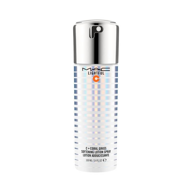 MAC Cosmetics - Locion Hidratante Lightful C