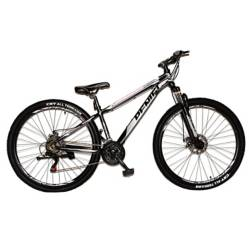 Bicicleta de montaña Rin 29 C200-1