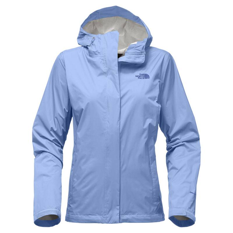 The North Face - Cortavientos The North Face Mujer