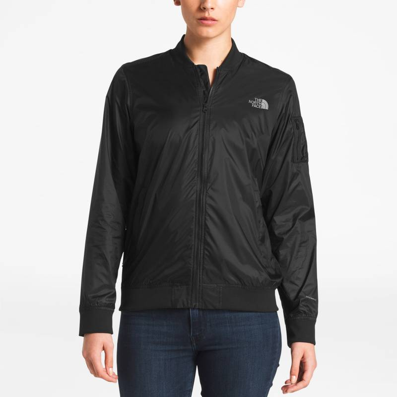 The North Face - Chaqueta The North Face Mujer