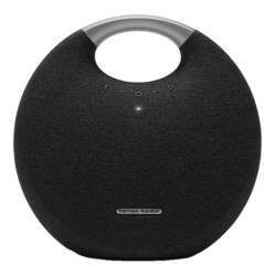 Parlante inalámbrico Onyx Studio 5 Bluetooth
