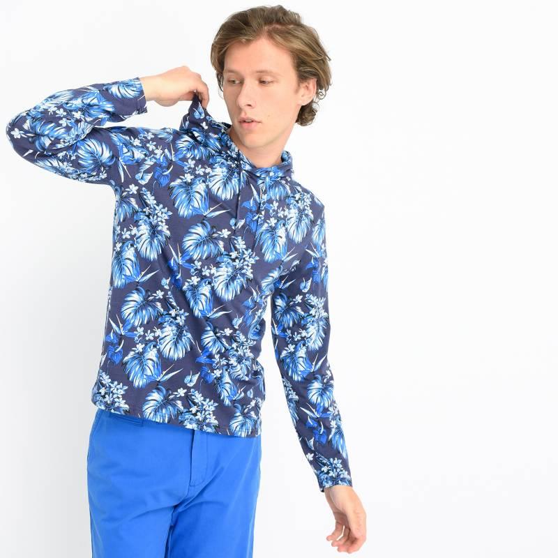 Polo Ralph Lauren - Camiseta Polo
