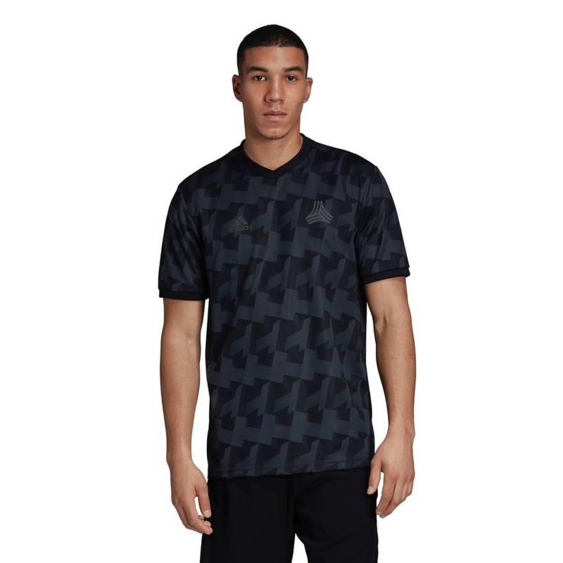 Adidas - Camiseta Deportiva