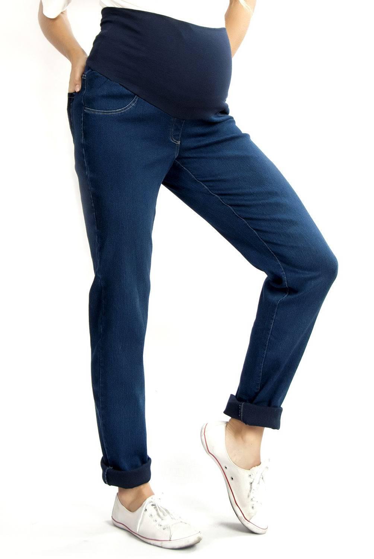 Via Sport - Jean Maternidad Mujer Ama Jeans