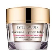Estee Lauder - Hidratante Facial Revitalizing Supreme+ Light