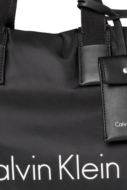 Calvin Klein - Bolso Calvin Klein de mano