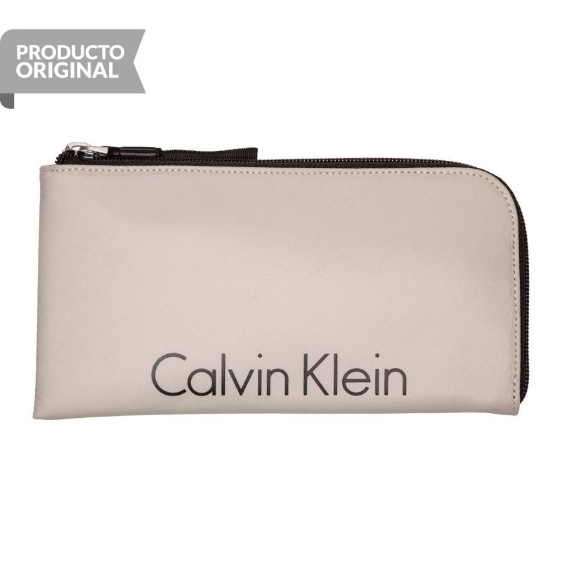 Calvin Klein - Billetera Calvin Klein K60K603920-000