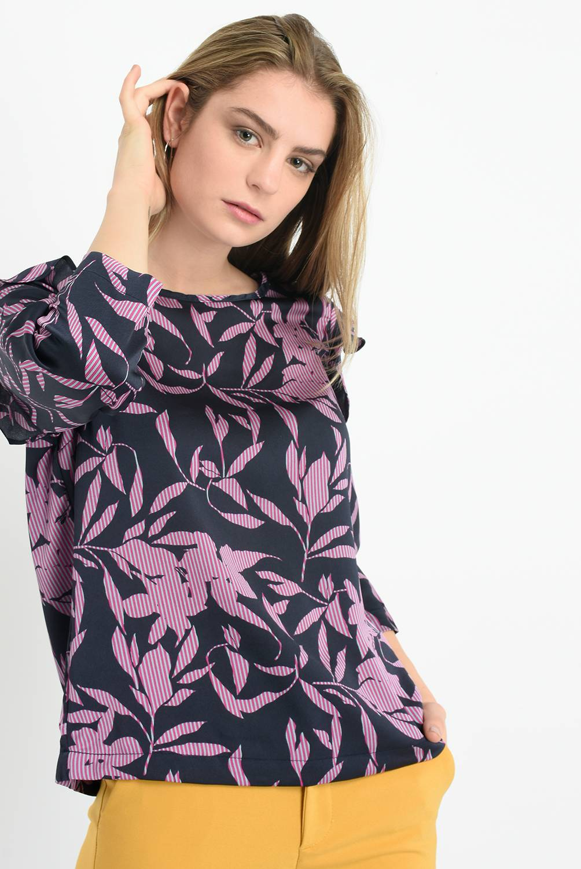 Vero Moda - Blusa