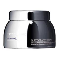 Tezblanc - Crema Exfoliación - Antimanchas - Restaurativa