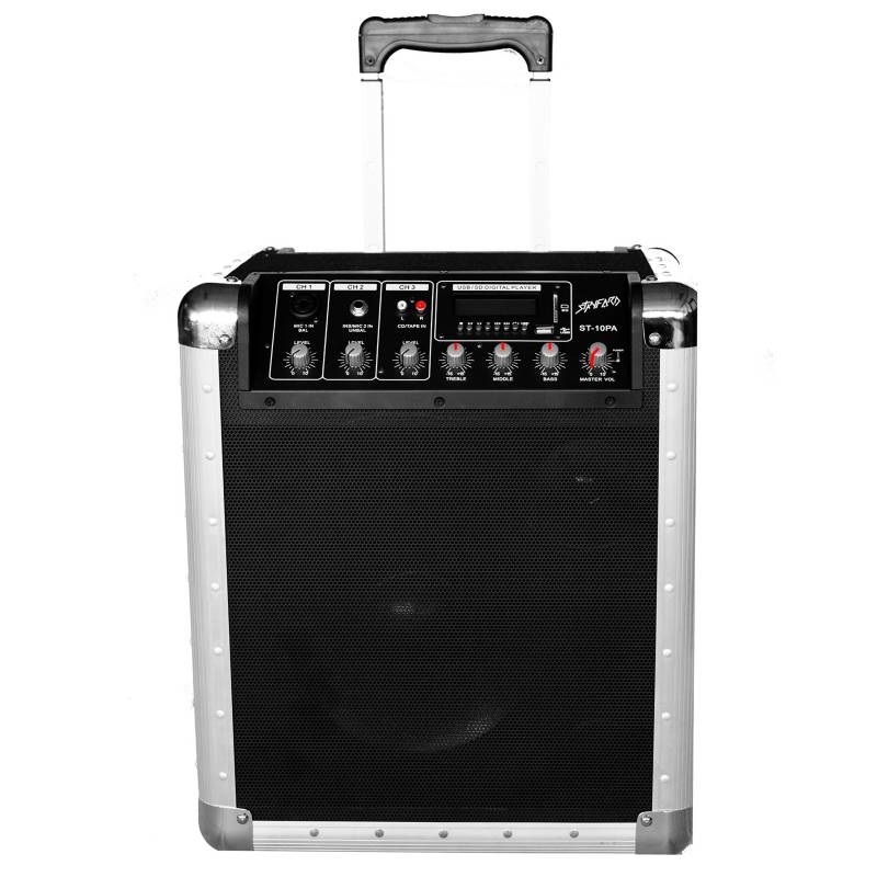 Stanford - Amplificador ST-10PA