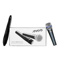 Micrófono Dinámico ST-BETA5.7